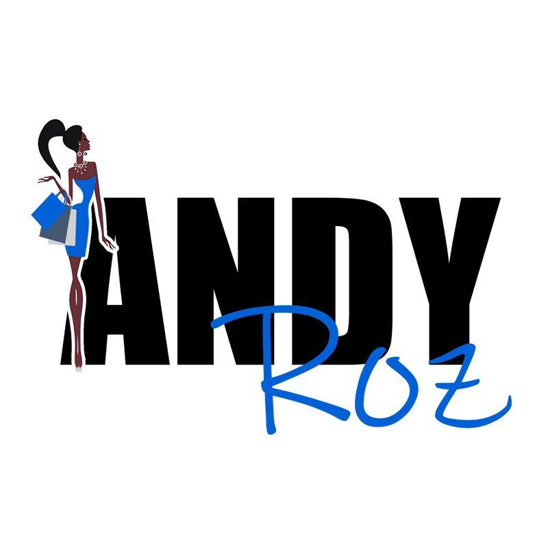 Andy Roz